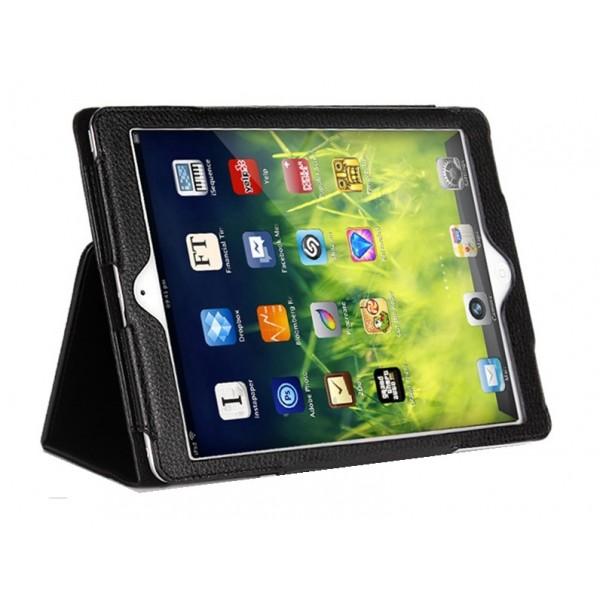 Чехол Classic для iPad Air 2 (Черный)