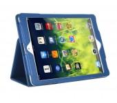 Чехол Classic для iPad Mini 1, 2, 3 (Синий)
