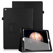 Чехол Classic для Apple iPad Pro 12.9 дюйма (Черный)