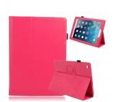 Чехол Classic для iPad Air 1 (Малиновый)