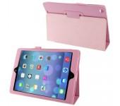 Чехол Classic для iPad Air 1 (Розовый)