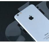 Защитная пленка закрывает со всех сторон 360 для iPhone 6