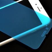 Ультра тонкие нано пленки для iPhone 6