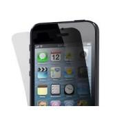 Защитная пленка Privacy FILM Анти просмотр для iPhone 6 Plus, 7 Plus, 8 Plus