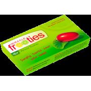 Конфеты Miracle Frooties (10 шт. конфет)