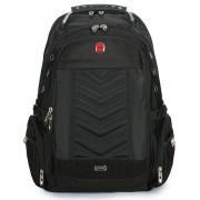 Рюкзак 8826 (Черный)