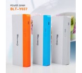Powerbank Bilington 11000 mAh