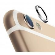 Защита камеры iPhone 6 Глазок