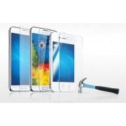 Защитное антибликовое стекло с олеофобным покрытием для смартфонов Nokia Lumia 535