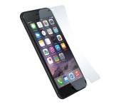 Защитная пленка для телефонов Apple iPhone 5/5S