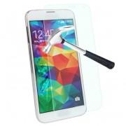 Защитное антибликовое стекло с олеофобным покрытием для смартфонов Apple iPhone 6 plus, 6S plus