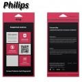 Защитные пленки для Philips