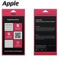 Защитные пленки для Apple iPhone