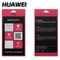 Защитные пленки для Huawei