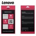 Защитные пленки для Lenovo