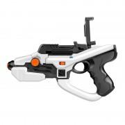 Интерактивный пистолет AR GUN GAME 160