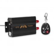 Автомобильный GPS-Трекер TK-103B