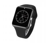 Умные часы Smart Watch Q7SP (Черные)