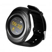 Умные часы Smart Watch Noco T11 (Черные)