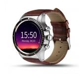 Умные часы Smart Watch Y3 (Коричневые)