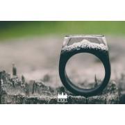 Кольцо Эверест
