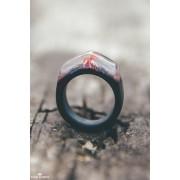 Кольцо Везувий2