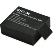 Аккумуляторная батарея для экшн-камеры SJCAM SJ4000, SJ5000, SJ5000+