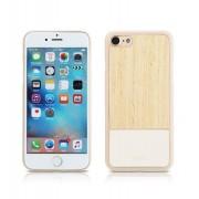 Чехол для iPhone 7 iPhone 8 Remax Mugay Creative Case (Maple)