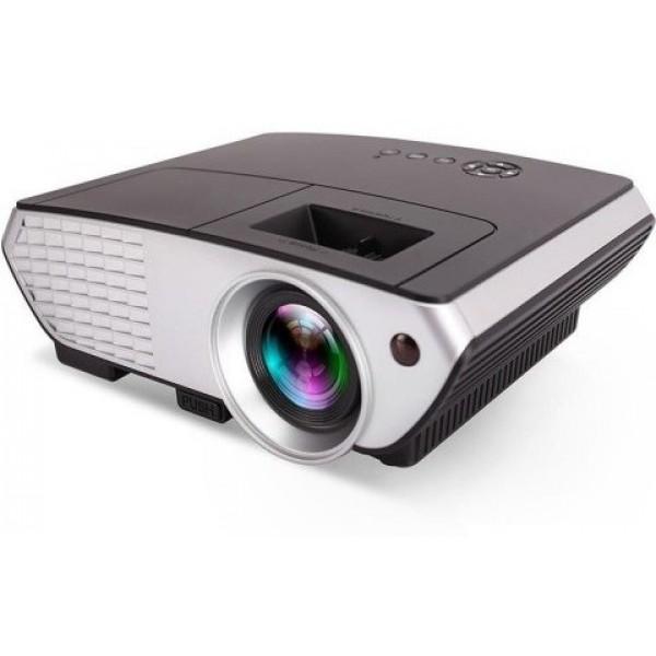 LED проектор Projector RD 803