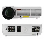 Проектор LED HD Projector LED96 мультимедиа