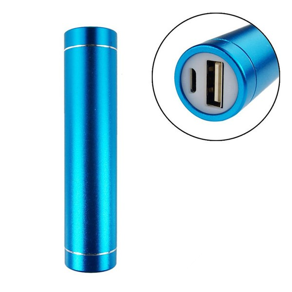 Аккумулятор Yoobao Power Bank M4 Pro 10000mAh Blue