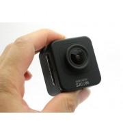 SJcam M10 WiFi Cube Mini (Серебристая или черная)