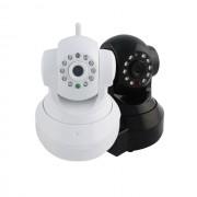 Камера видеонаблюдения HD, IP камера (видео H.264 система видеонаблюдения, безопасности)