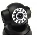 Домашние IP камеры