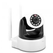 Камера видеонаблюдения HD, IP камера (видео система видеонаблюдения, безопасности)