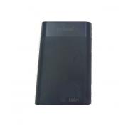 Внешний аккумулятор Eplutus PB-225 20000mAh (Черный)
