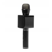 Беспроводной микрофон караоке SU-YOSD YS-68 (Черный)