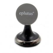 Автомобильный держатель для телефона Eplutus SU-404 (Черный)