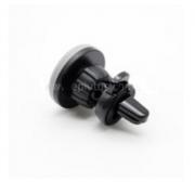 Автомобильный держатель Eplutus для телефона SZ-801 (Черный)