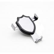 Автомобильный держатель Eplutus для телефона SZ-802 (Черный)