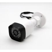 Купольная камера ENC EC-694 (Белый)
