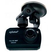 Видеорегистратор Eplutus DVR 910 Full HD (Черный)