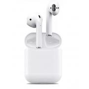 Беспроводные наушники TWS i11 сенсорные Bluetooth 5.0 (Белый)