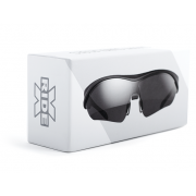 Универсальная bluetooth гарнитура солнцезащитные очки XRide Smart Glass