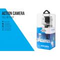 Мини IP камеры
