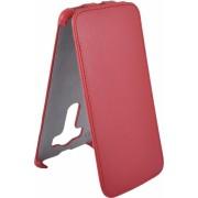 Чехол armor Флип-кейс для LG V10 (красный)