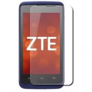 Защитная пленка для ZTE Blade X7 с олеофобным покрытием
