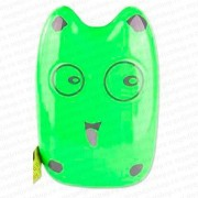 Повер банк Power Bank объем 8000 mAh дизайн котик Totoro II