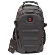Рюкзак 7617 (серый)