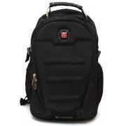 Рюкзак 7617 (черный)